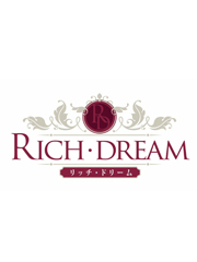 Rich・Dream